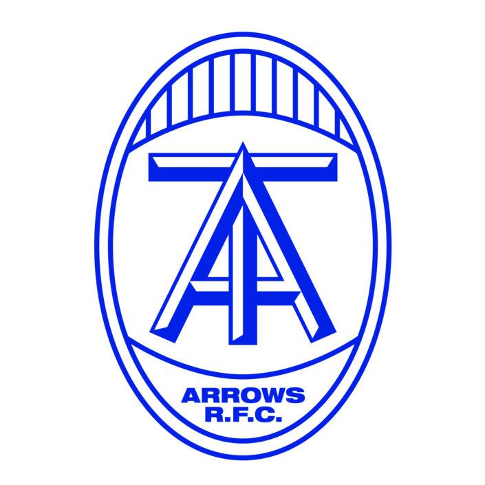 Toronto Arrows